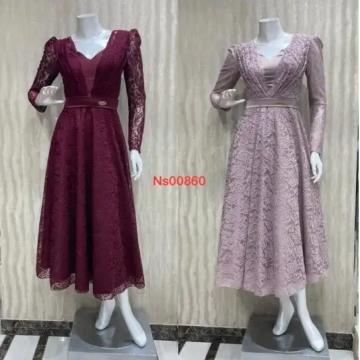 أزياء , - اعلن مجاناً في منصة وموقع عنكبوت للاعلانات المجانية المبوبة- - فستان للبيع جديد الواحد 250