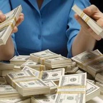 services , - اعلن مجاناً في منصة وموقع عنكبوت للاعلانات المجانية المبوبة- - Are you in search of a legitimate loan? We offer Guaranteed loan...