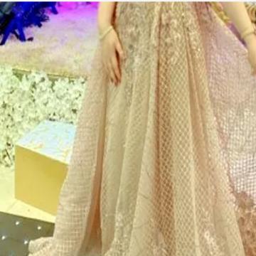 أزياء , - اعلن مجاناً في منصة وموقع عنكبوت للاعلانات المجانية المبوبة- - فستان سهرة شيك
