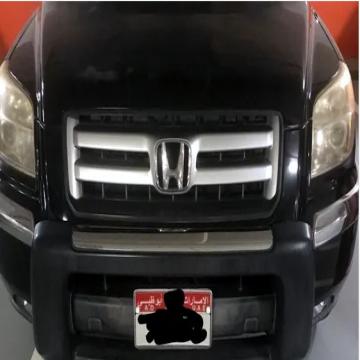 سيارات و مركبات , - اعلن مجاناً في منصة وموقع عنكبوت للاعلانات المجانية المبوبة- - هوندا ام أر في بحالة جيدة جدا للبيع بسعر ممتاز قابل للتفاوض