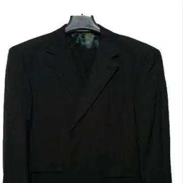 أزياء , - اعلن مجاناً في منصة وموقع عنكبوت للاعلانات المجانية المبوبة- - بدلة cappio إيطالية  الحالة جديد النوع بدلة بدلة cappio صناعة...
