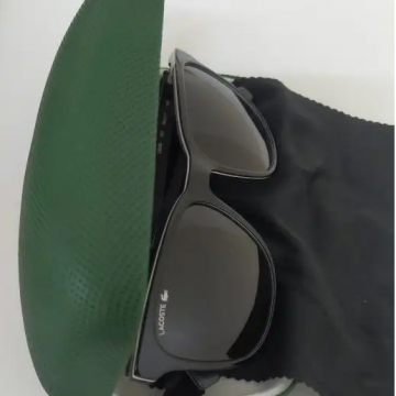 أزياء , - اعلن مجاناً في منصة وموقع عنكبوت للاعلانات المجانية المبوبة- - نظارة شمسية من البشاوري لم تستخدم