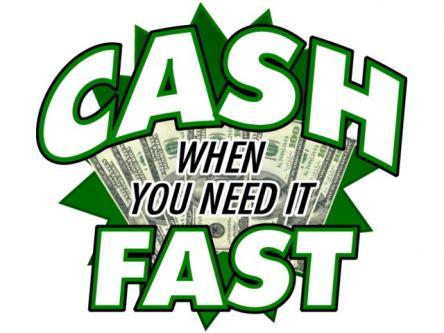 تحياتي لكم جميعًا ، نود أن ننتهز هذه الفرصة لإبلاغ الجميع هنا بأننا نقدم قرضًا لمستثمري -  Do you need Quick Loan to...