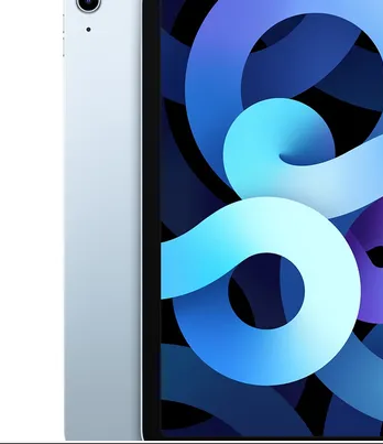Samsung chromebook plus 4gb ram 32gb rom-  هiPad Air 4 2020 (256GB)...