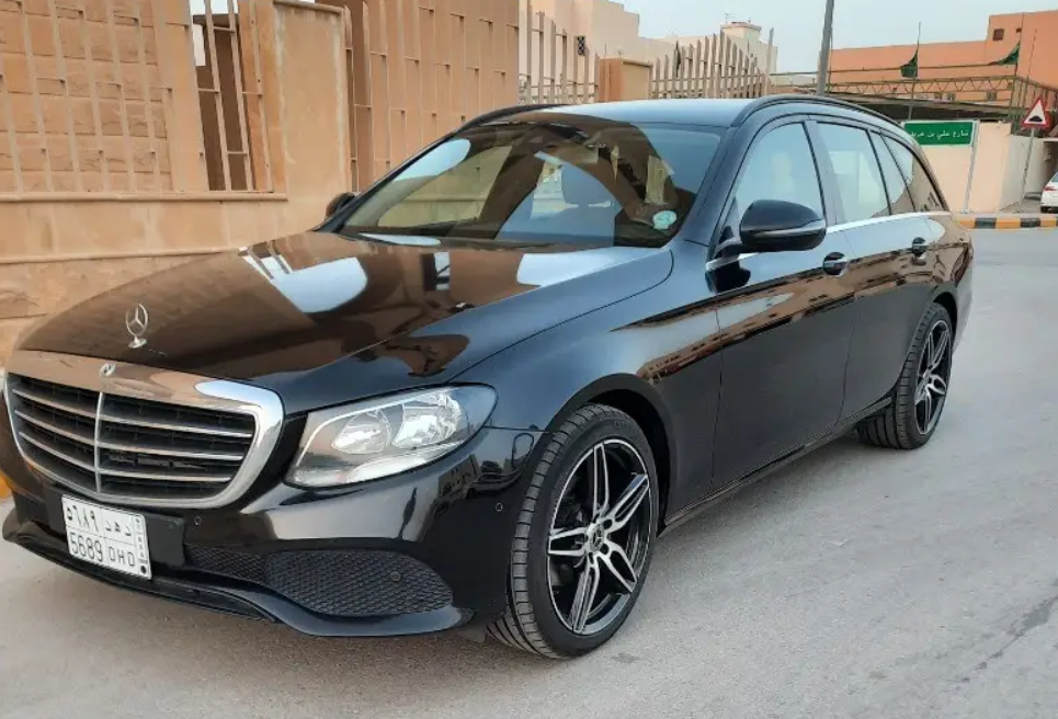 Notwithstanding where you are or when you need to go to one spot to another in Dubai, your fundamental decision ought to be none other than a master of Car Hire-  الحمد الله والصلاة...