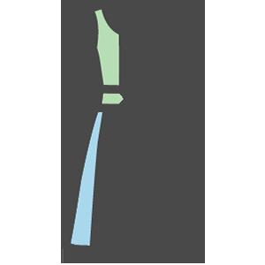 أزياء نسائية