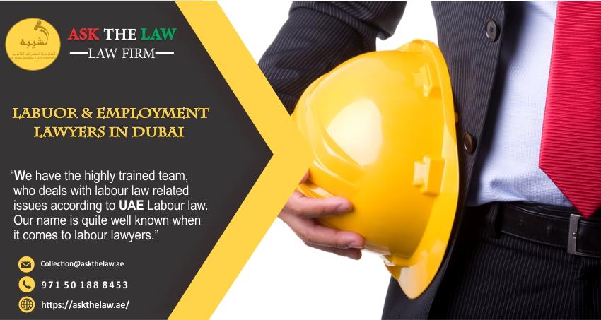 Businessway businessman services in dubai خدمات اقتصادية دبي.مركز الأعمال.خدمات الطباعة.خدمات الإقامة.معا�-  LABOUR AND EMPLOYMENT...
