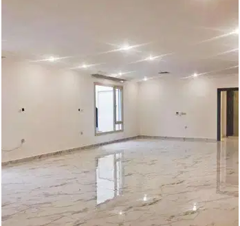 Apartments for rent in Ajman furnished, furnished, and very elegant at a very attractive price-  للايجار بمنطقة مشرف دور...