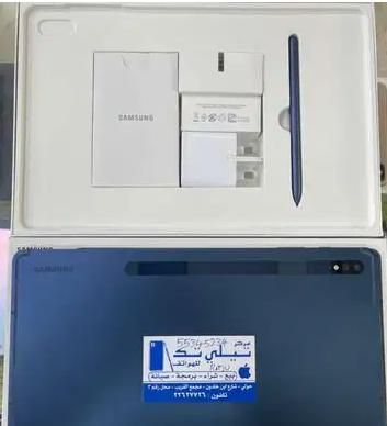 Apple iphone 11 pro iphone 11 pro maxApple iphone 11 pro - 550$Apple iphone 11 pro max - 599$Brand New original .Free shipping.+ Apple warranty support info: wh-  Samsung Galaxy Tab S7...