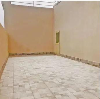 Fully Furnished Luxury Studio next to Bay Square Monthly-  للايجار بمنطقة مشرف دور...
