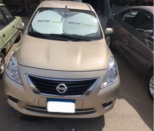 I want to sell my 2015 Lexus LX 570 4WD 4dr, i am moving out of the country, the car has been used only few times, No mechanical Fault, No accident, Single Owne-  حالة جيده راشه من الخارج...