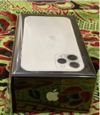 iPhone 11 64GB - $ 650 USDiPhone 11 128GB - $ 710 USDiPhone 11 256GB - $ 770 USDiPhone 11 Pro 64GB - $ 720 USDiPhone 11 Pro 256GB - $ 750 USDiPhone 11 Pro 512GB-  New Used 4 days Battery...