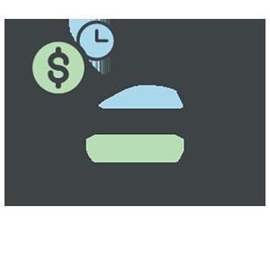 سيارات و مركبات , - اعلن مجاناً في منصة وموقع عنكبوت للاعلانات المجانية المبوبة سيارات-للبيع-بالتقسيط