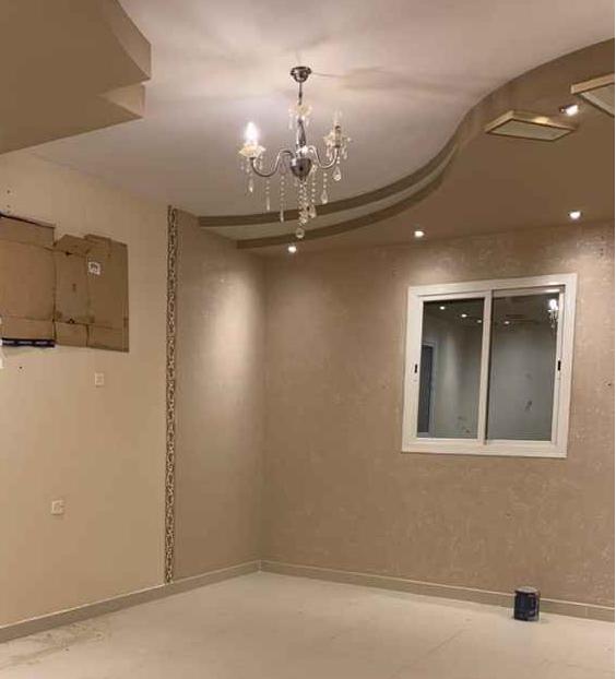 HOT OFFER | 1 BR in Mayfair Tower | ONLY NOW!-  شقة للإيجار في حي شبرا ،...