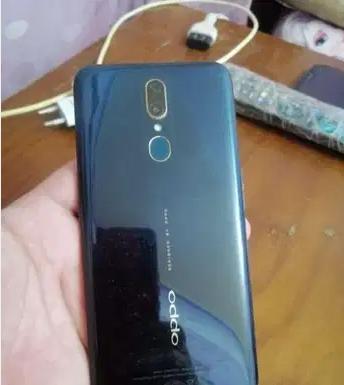 Samsung Galaxy M31S-  اوبوf11 بحاله الزيرو...