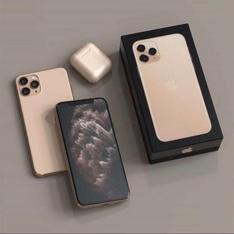 iphone 11 pro 64gb used clean-  Assalaamu Alaikkum...
