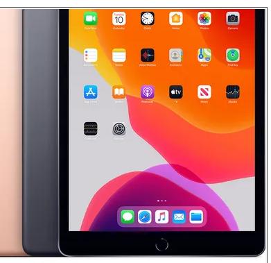 تاب hp-  للبيع ايباد iPad (الجيل...