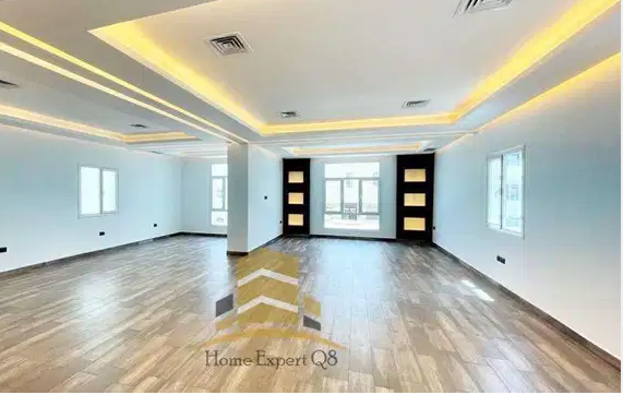 FULLY FURNISHED STUDIO APARTMENT IN DUBAI SPORTS CITY-  3 Bedroom Apartment in...