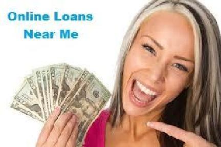 نحن نقدم خدمات قروض قصيرة وطويلة الأجل مؤمنة جيدًا ومعتمدة لضمان معاملة قرض ناجحة. ها هي-  Are you in need of a...