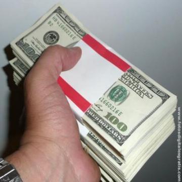 اعلن مجاناً في منصة وموقع عنكبوت للإعلانات المجانية المبوبة- - We Give out personal loans for debt consolidation, bad credit...