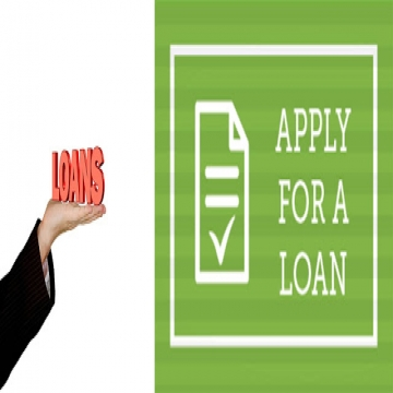 اعلن مجاناً في منصة وموقع عنكبوت للإعلانات المجانية المبوبة- - Fast Loan Provider Urgent Supply Of Financial Loan Service...