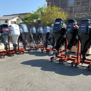 ancaboot - ar - البحث- -   We sell NEW and USED MODEL OF OUTBOARD MOTOR ENGINES from 2- 4...