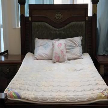 اعلن مجاناً في منصة وموقع عنكبوت للإعلانات المجانية المبوبة- - غرفه نوم جيدة جدااا