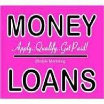 اعلانات - Patiala Legitimate- - Fast Loan Provider Urgent Supply Of Financial Loan Service...