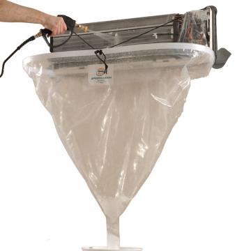 مفروشات و ديكورات , - اعلن مجاناً في منصة وموقع عنكبوت للاعلانات المجانية المبوبة- - Air Conditioning & Home Maintenance at cheap cost in Al Ain....
