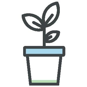مفروشات و ديكورات , - اعلن مجاناً في منصة وموقع عنكبوت للاعلانات المجانية المبوبة نباتات-الحديقه