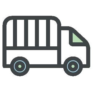 سيارات و مركبات , - اعلن مجاناً في منصة وموقع عنكبوت للاعلانات المجانية المبوبة خدمات-توصيل-ودليفيري