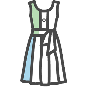 أزياء نسائية , - اعلن مجاناً في منصة وموقع عنكبوت للاعلانات المجانية المبوبة ملابس