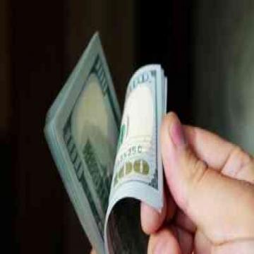 اعلن مجاناً في منصة وموقع عنكبوت للإعلانات المجانية المبوبة- - Instant cash loan within 20 mins. APPLY NOW!! We offer Flexible...