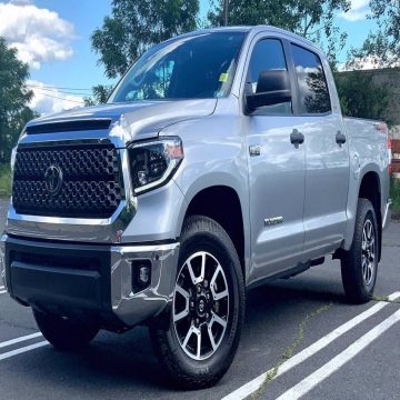 ancaboot website for free classified ads , Place you ad for FREE now.- - URGENT SALE 2020 Toyota Tundra TRD Pro Silver i-Force 5.7L V8...