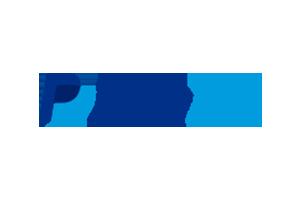 متفرقات , - اعلن مجاناً في منصة وموقع عنكبوت للاعلانات المجانية المبوبة الدفع عن طريق Paypal